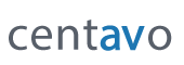 Centavo (Pvt) Ltd