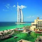 GCCM 2014 Dubai